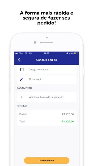 IdeasTec screenshot 5