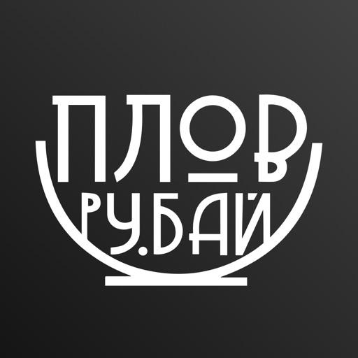 Пловру.бай | Минск