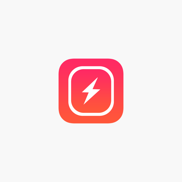 Powerdrive Keep Backed Up On The App Store
