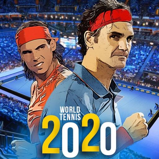 Tennis Open Championship 2020