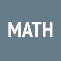 Codes for Math Riddles: IQ Test Hack