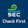 securities and exchange commission Thailand - SEC Check First  artwork