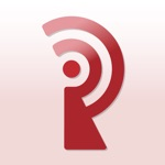 Podcast app myTuner: Nederland