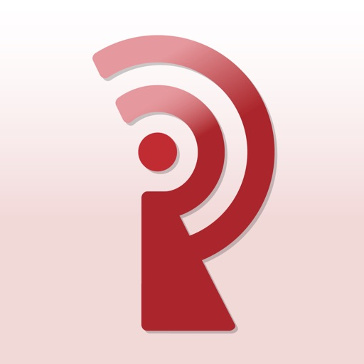 Podcast myTuner - Podcasts App
