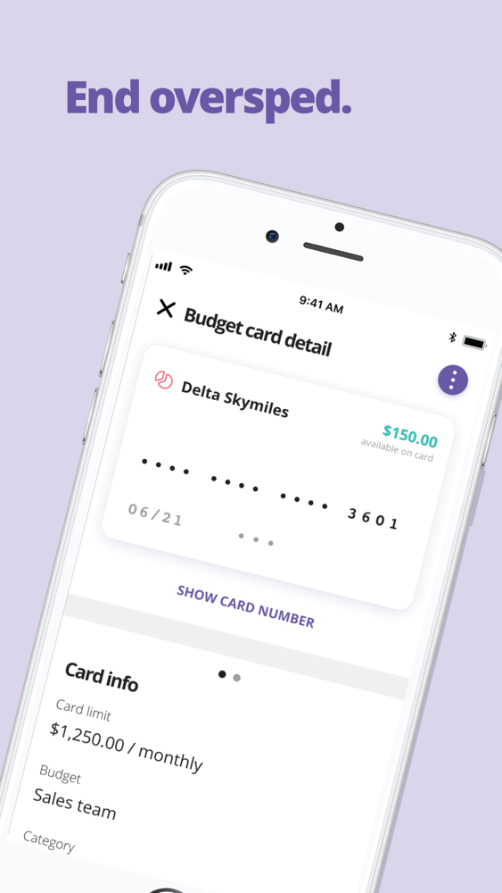 Divvy Pay App for iPhone - Free Download Divvy Pay for iPhone at AppPure