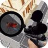 刺客狙击-枪神突击行动