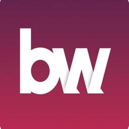BeWalk2018