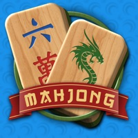 Codes for Mahjong Classic Solitaire Hack
