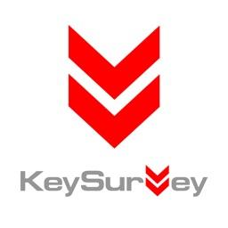 Key Survey Mobile