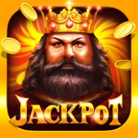 Royal Jackpot Slots & Casino free Coins hack
