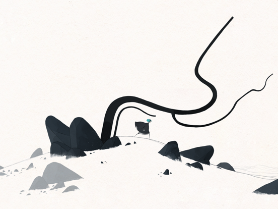 GRIS screenshot 18