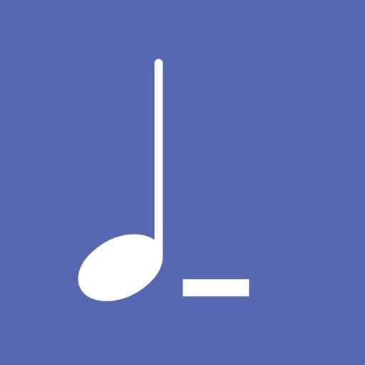 ScorePulse-Classical Music