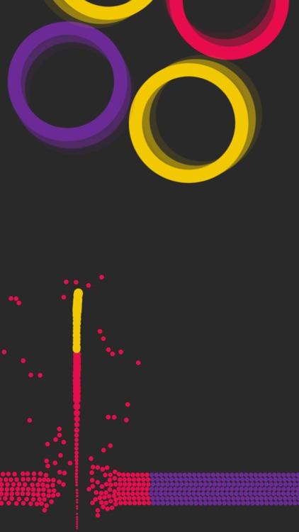 Color Popz screenshot-5