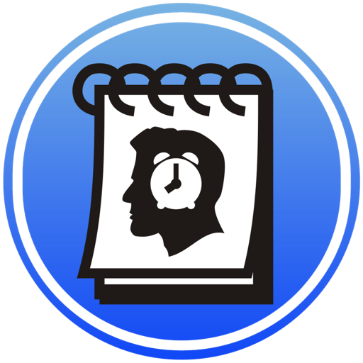 Agenda - calendar & scheduler