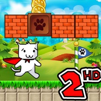 Codes for Syobon Action 2 HD : Rage Game Hack