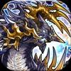 ミリオンモンスター - iPhoneアプリ