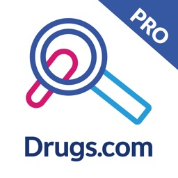 Pill ID Pro by Drugs.com