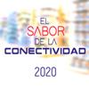 Convención Ventas 2020