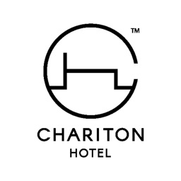 Chariton Hotel Group - Booking