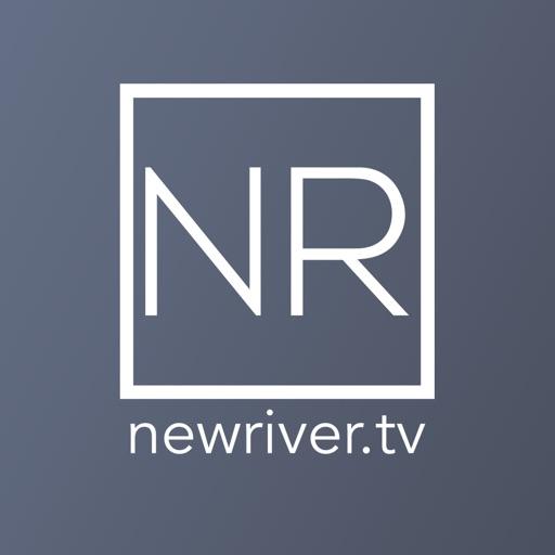 New River Fellowship icon