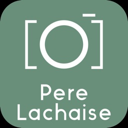 Pere Lachaise Guide & Tours