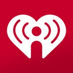 96.iHeartRadio - Radio & Podcasts