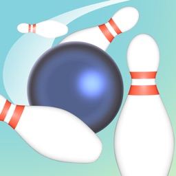 Knock Down the Pins
