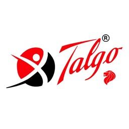 Talgo Talk