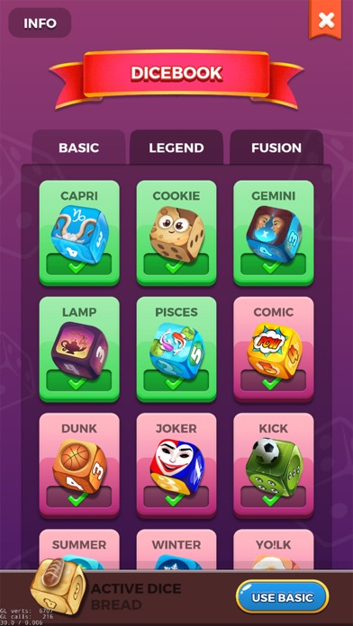 download Parchis STAR apps 2