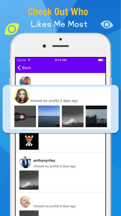 Followers Guider for Instagram App Revisión - Utilities