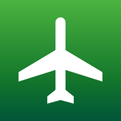 Airports app review