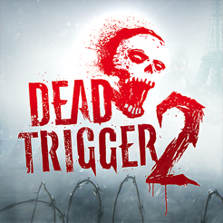 DEAD TRIGGER 2: Sopravvivenza
