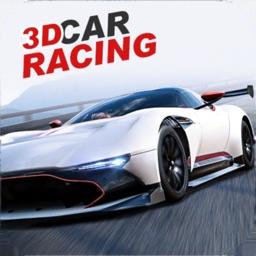 City Speed Racing Racer