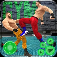 Codes for Gym Fight: Fighting Revolution Hack