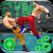 Gym Fight: Fighting Revolution