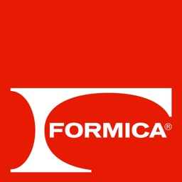 Formica eCatalog Mobile