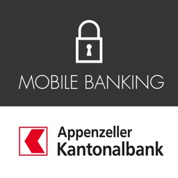 APPKB Mobile Banking