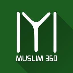 Muslim 360