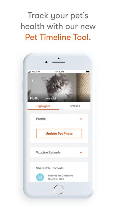 cancel Banfield Pet Hospital subscription image 2