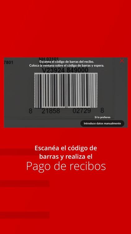 Santander Empresas screenshot-4