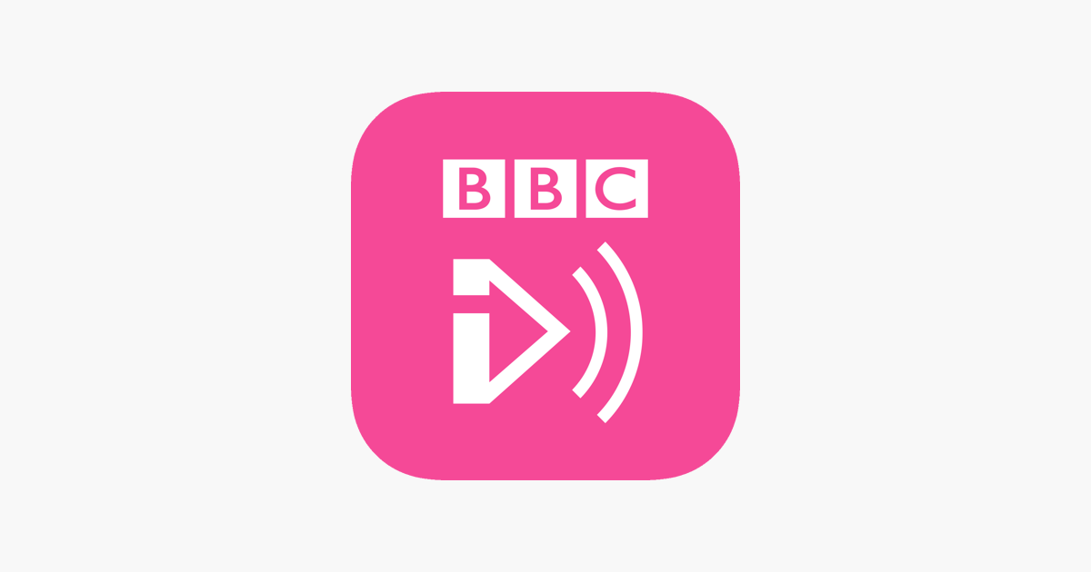 BBC iPlayer Radio on the App Store