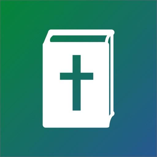 La Biblia de Jerusalen
