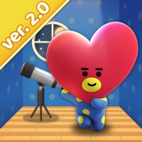 PUZZLE STAR BT21 Hack Online Generator  img