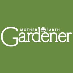 Mother Earth Gardener Magazine