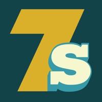 Sevens: Never Not Funny Hack Online Generator  img