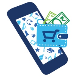 Snapay - Credit Card Payments