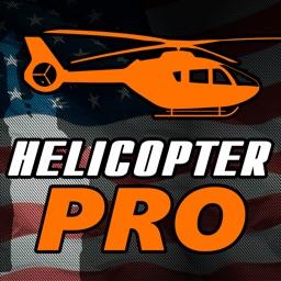 Pro Helicopter Simulator
