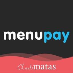 MenuPay Club Matas