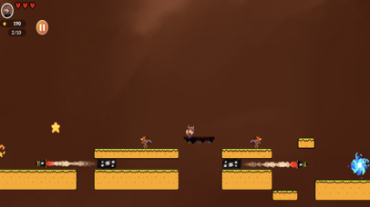 Screenshot 1 of 12