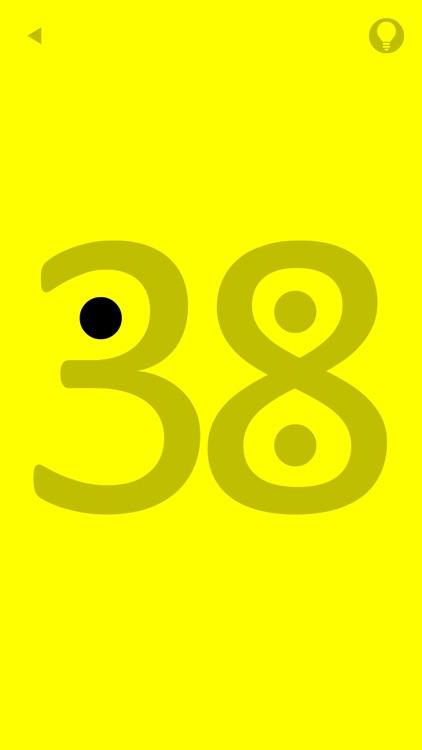 yellow (game) screenshot-4